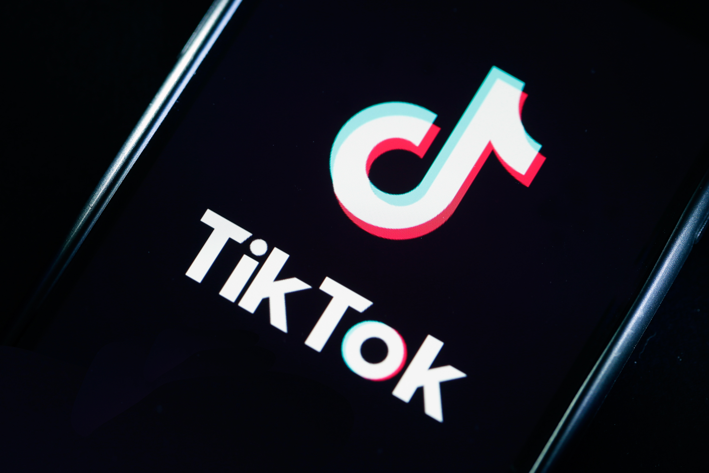 recuperare cancellati Video Da TikTok Su Android