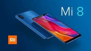[Migliore guida] Come recuperare i dati cancellati da Xiaomi Mi 8