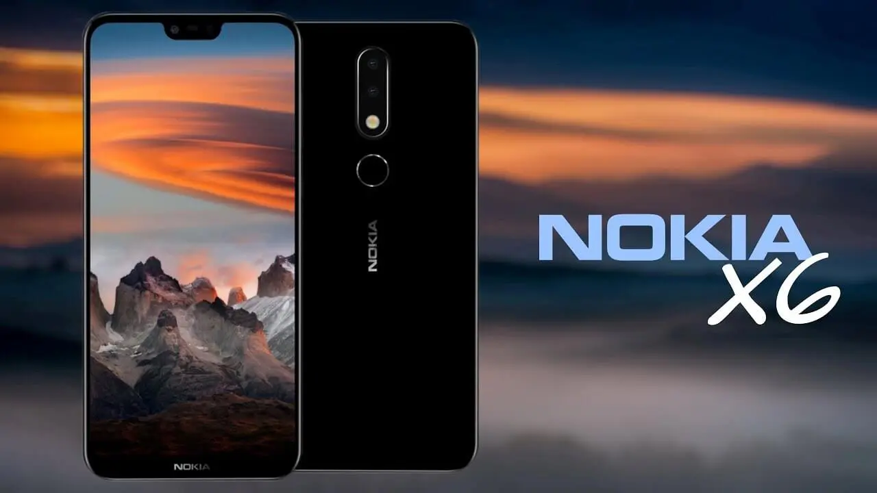 recuperare perso Foto, SMS, contatti dal Nokia X6