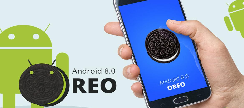 recuperare i dati persi dopo Android 8.0 (Oreo) Aggiornamento