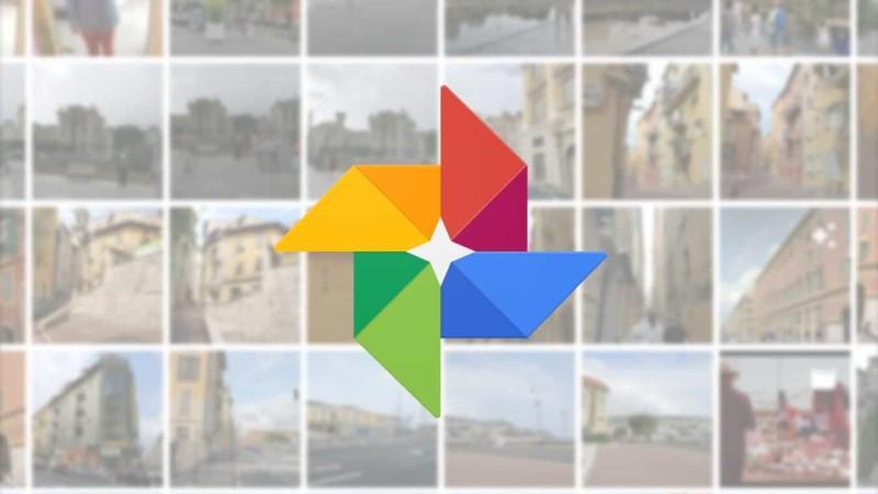 recuperare foto cancellate in modo permanente da Google Foto