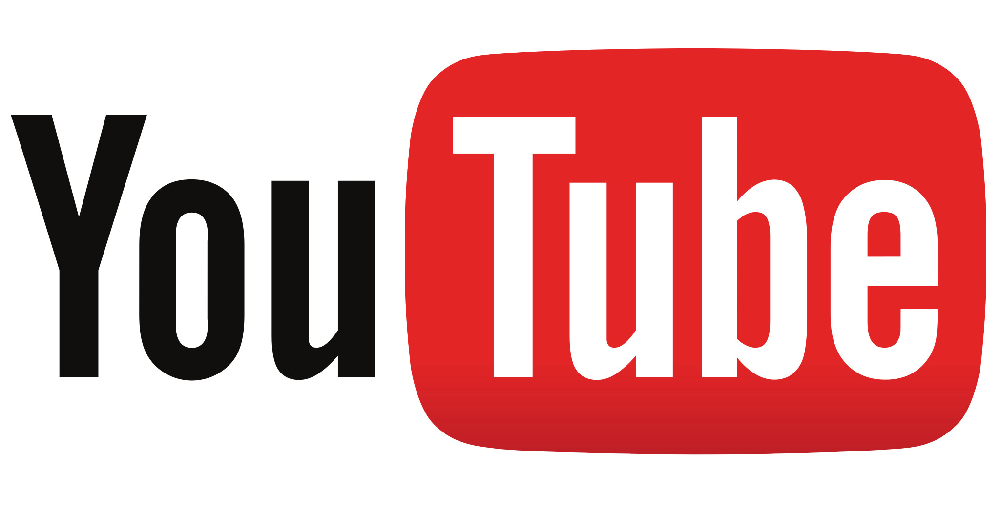 recuperare i video cancellati di YouTube su Android