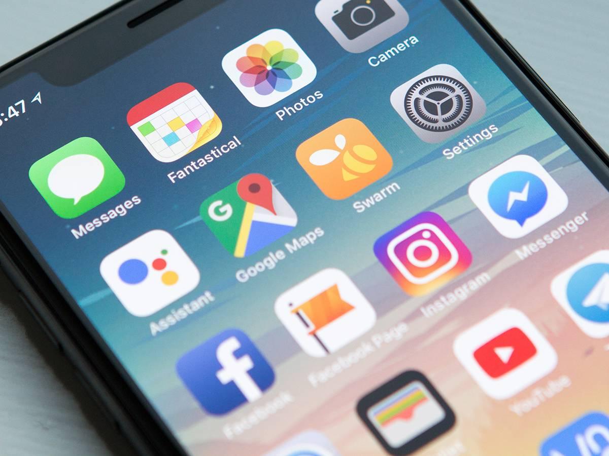 correggere le app Android continuano a chiudersi inaspettatamente