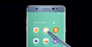 Come recuperare foto cancellate da Samsung Sicuro Cartella: una guida complete