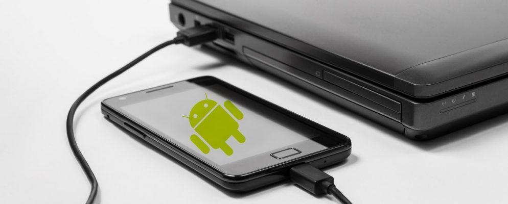 Recupera i dati Android senza debug USB in modo efficace