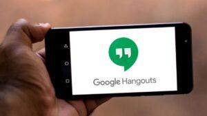 [3 metodi] - Come recuperare i messaggi di Hangout eliminati su Android