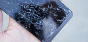 Recupero dati schermo rotto Android - Recupera i dati dal telefono Android rotto