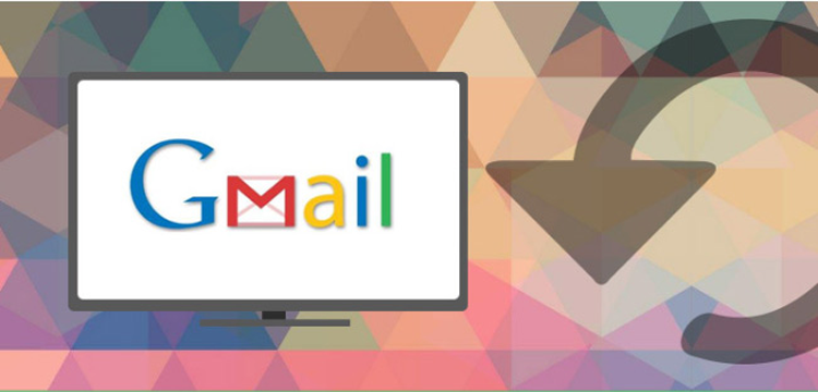 come recuperare le email eliminate definitivamente da Gmail